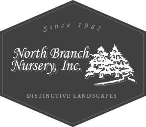 North Branch Nursery