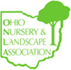 Ohio Nursery & Landscape Association